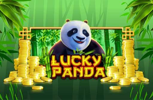 สล็อต Panda